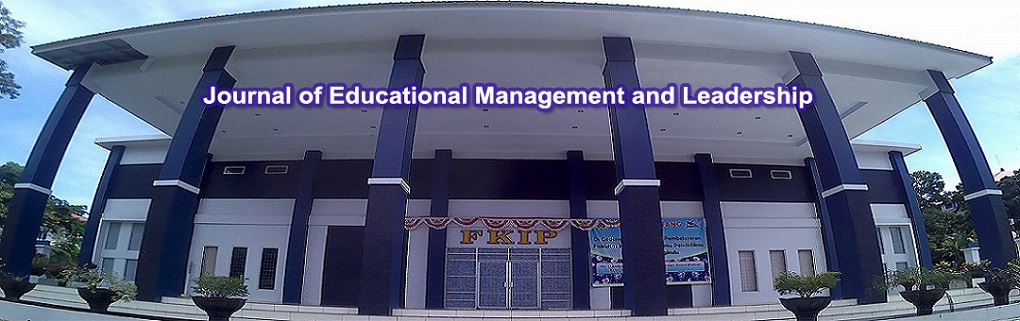 Journal of Educational Management and Leadership